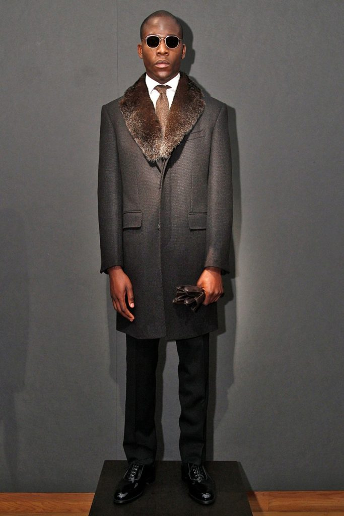 gieves-and-hawkes-fall-winter-2014-presentation-0031