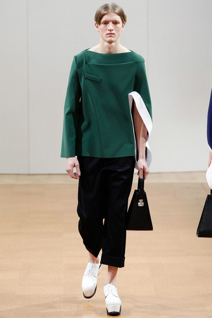 jw-anderson-fall-winter-2014-show-0023