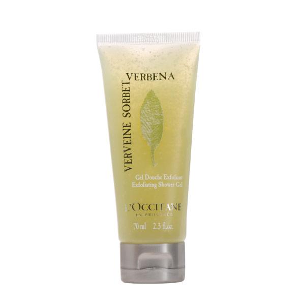 Verbena hay còn được biết đến là lá chanh. Đây là dòng sản phẩm yêu thích của tôi, đặc biệt là vào mùa hè khi những mùi gia vị trở nên quá nóng, một chút hương chanh sẽ đem lại cám giác thanh mát nhẹ nhàng.