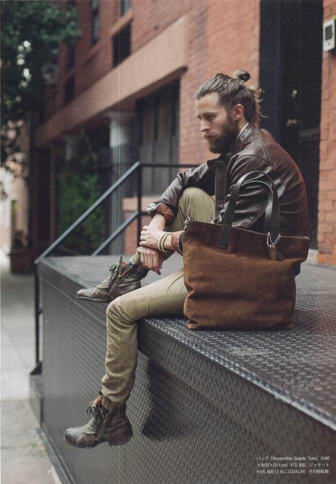 Văng, áo jacket da đẹp như thế cơ mà.