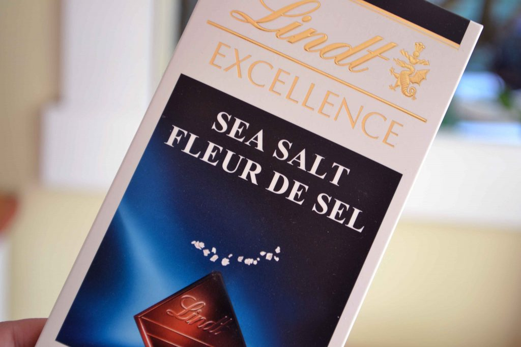 Lindt-sea-salt