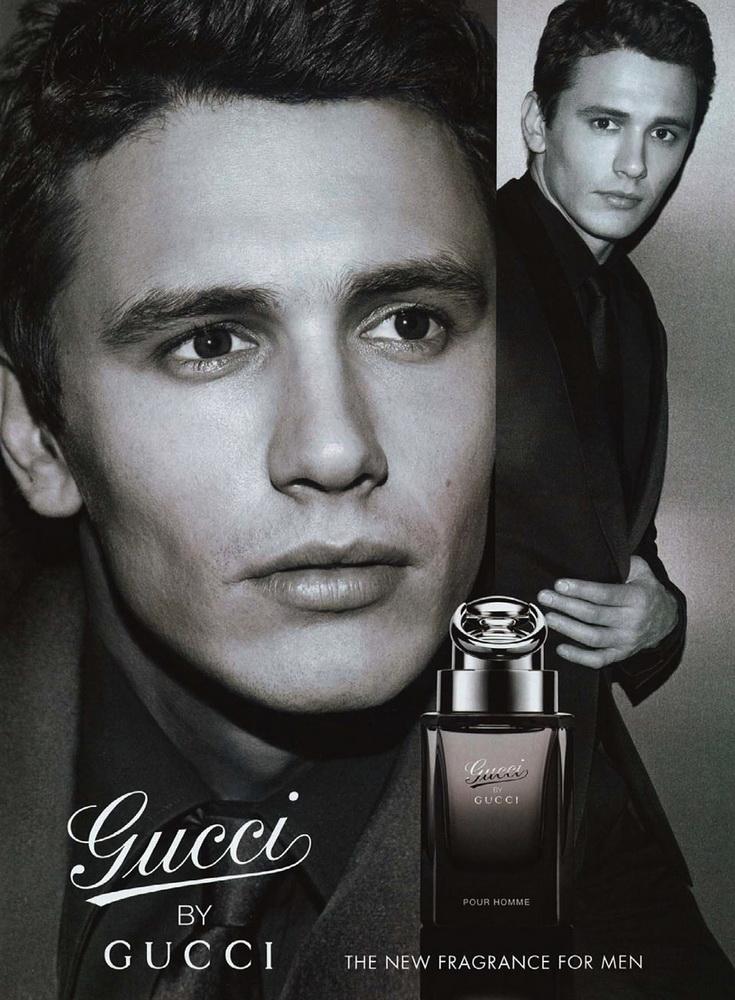 pub_fragrance_gucci_by_gucci_pour_homme