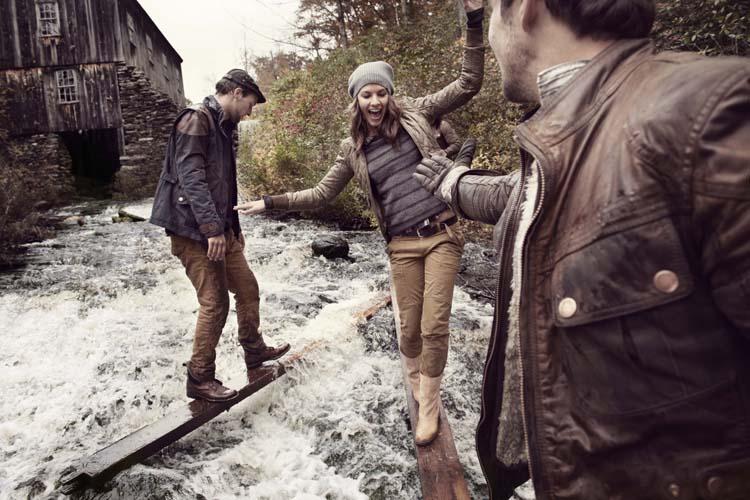timberland-lookbook2
