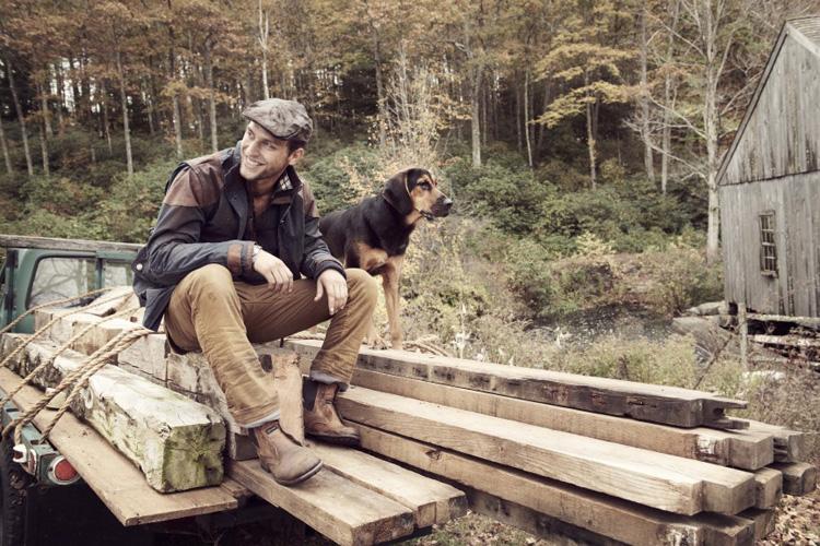 timberland-lookbook5