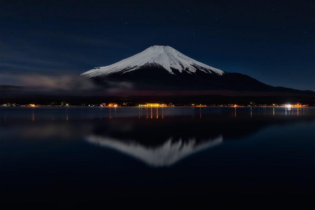 © MIYAMOTO