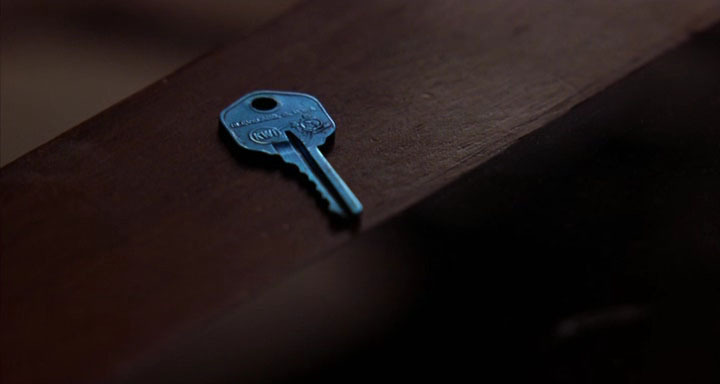 mulholland-drive-blue-key1