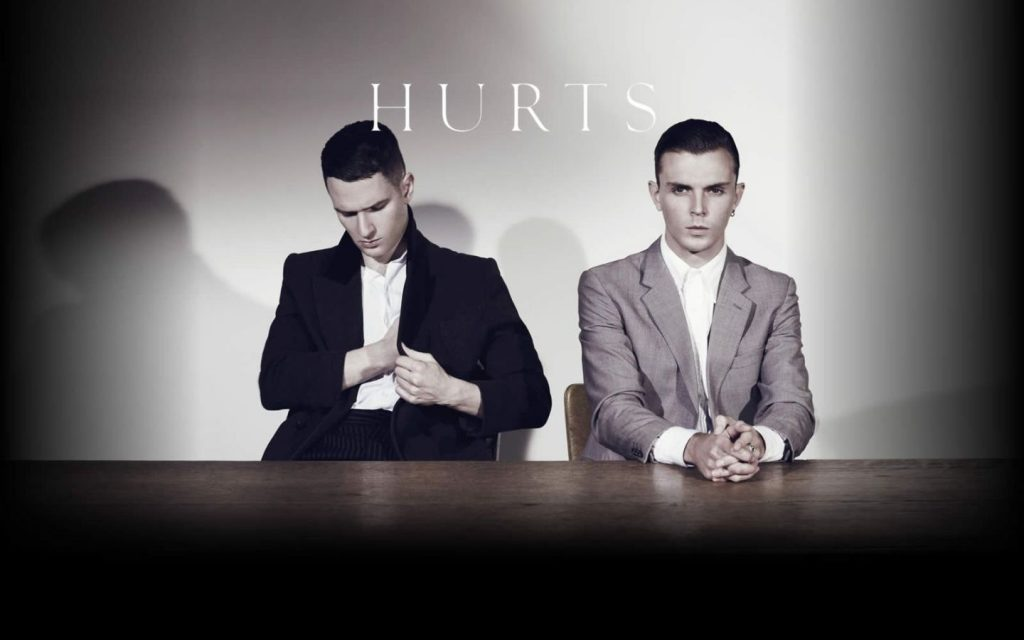 Hurts 23