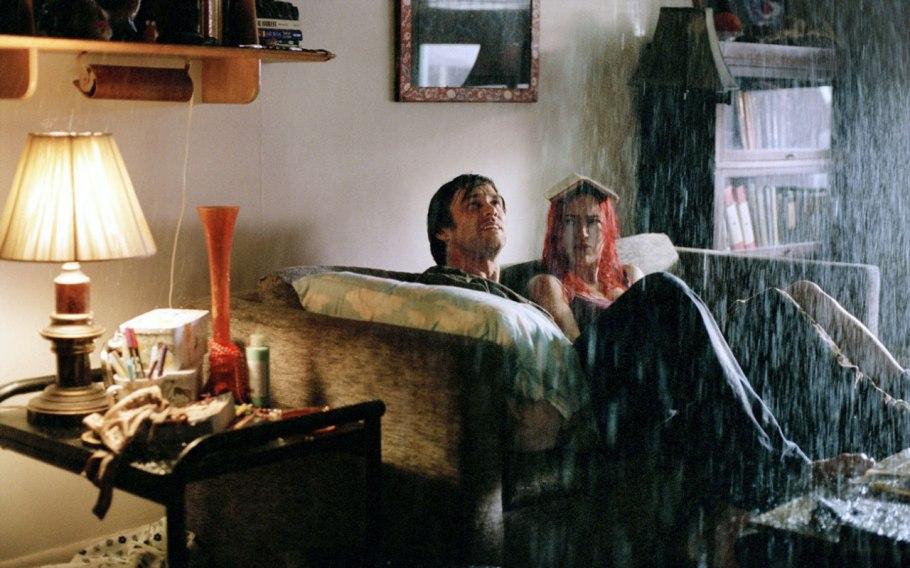 best-break-up-movies.sw.7.best-break-up-movies-ss03