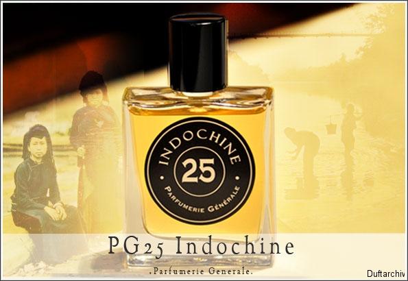 indochine_0