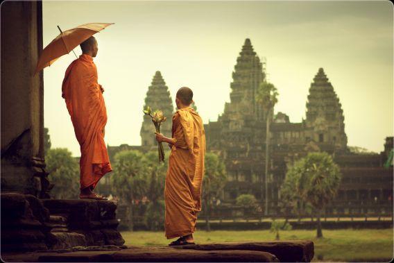 trails-of-indochina-l13878
