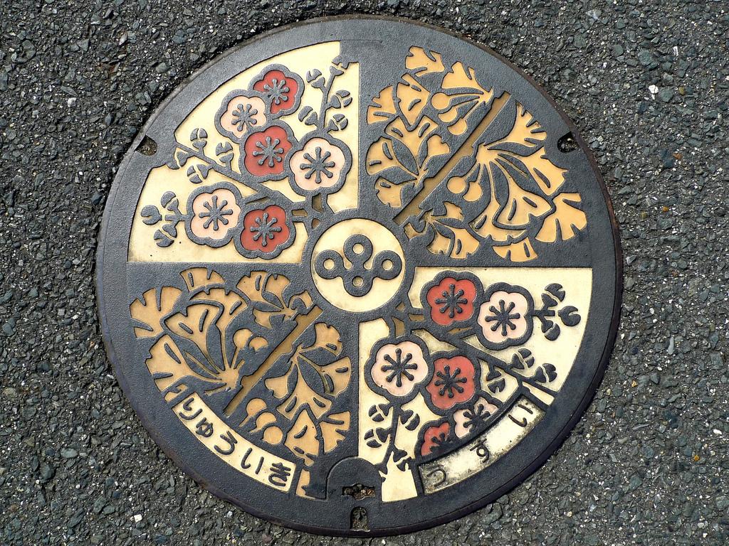 Osaka là thành phố cấp quốc gia lớn thứ ba Nhật Bản về dân số, chỉ đứng sau Tokyo và Yokohama. Được mệnh danh là quốc hoa của Nhật Bản, hoa anh đào là loài hoa tượng trưng cho sắc đẹp, sự mong manh và trong trắng và mọc khắp nơi trên nước Nhật, đặc biệt là ở Osaka. Tại đây đến mùa xuân dù là nam thanh nữ tú hay cụ già con trẻ đều thích ngồi ngắm hoa như một phần tục lệ trong năm (lễ hội Hanami).