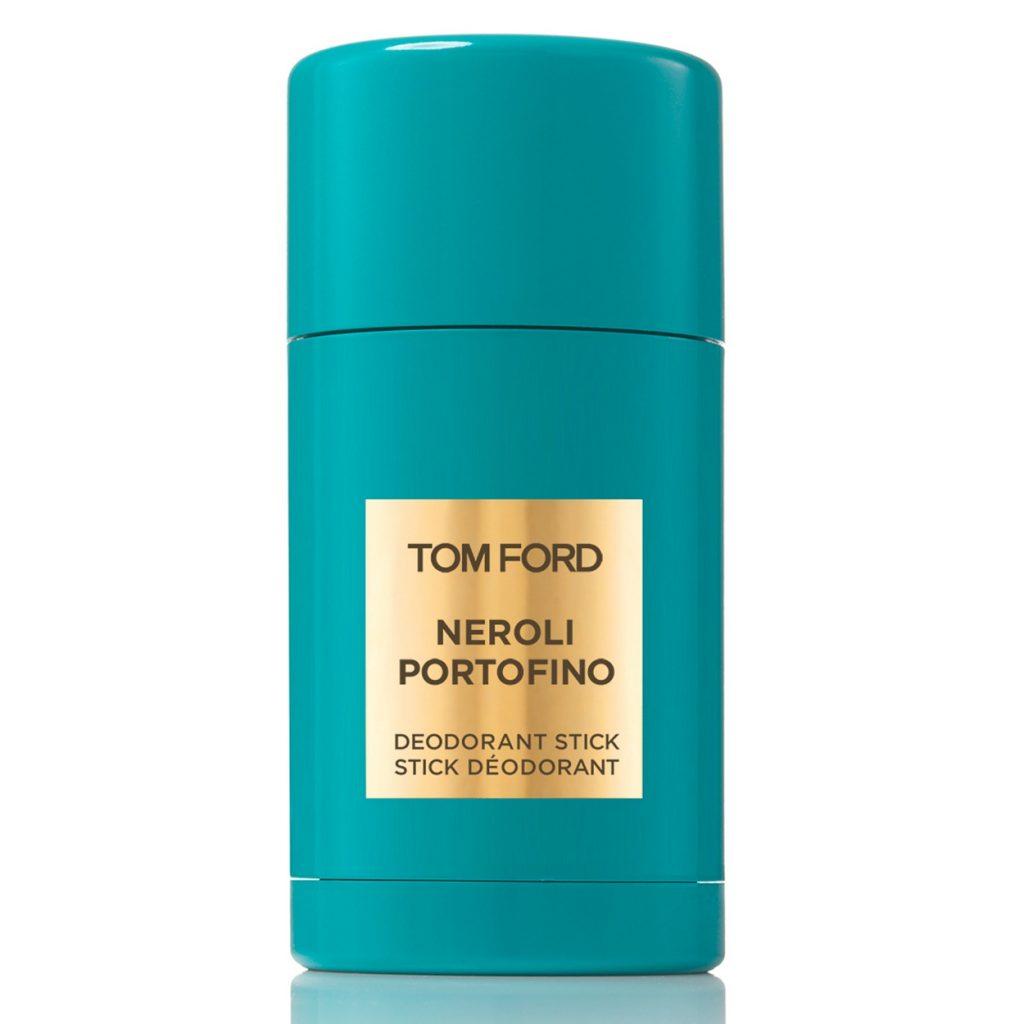 Nếu bạn không ngại trả £140 cho £50 của Tom Ford Neroli Portofino thì £34 cho cây sáp lăn nách cùng loại cũng chẳng đáng gì.