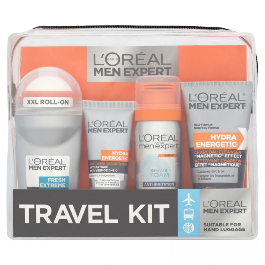 l_or_al-paris-men-expert-travel-kit £17