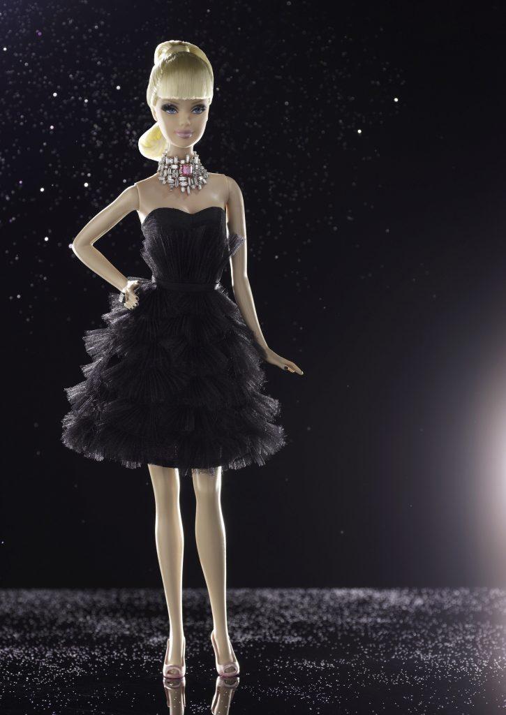 Barbie_by_Stefano_Canturi