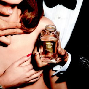 Tom_Ford_Private_Blend_Collection_Ad