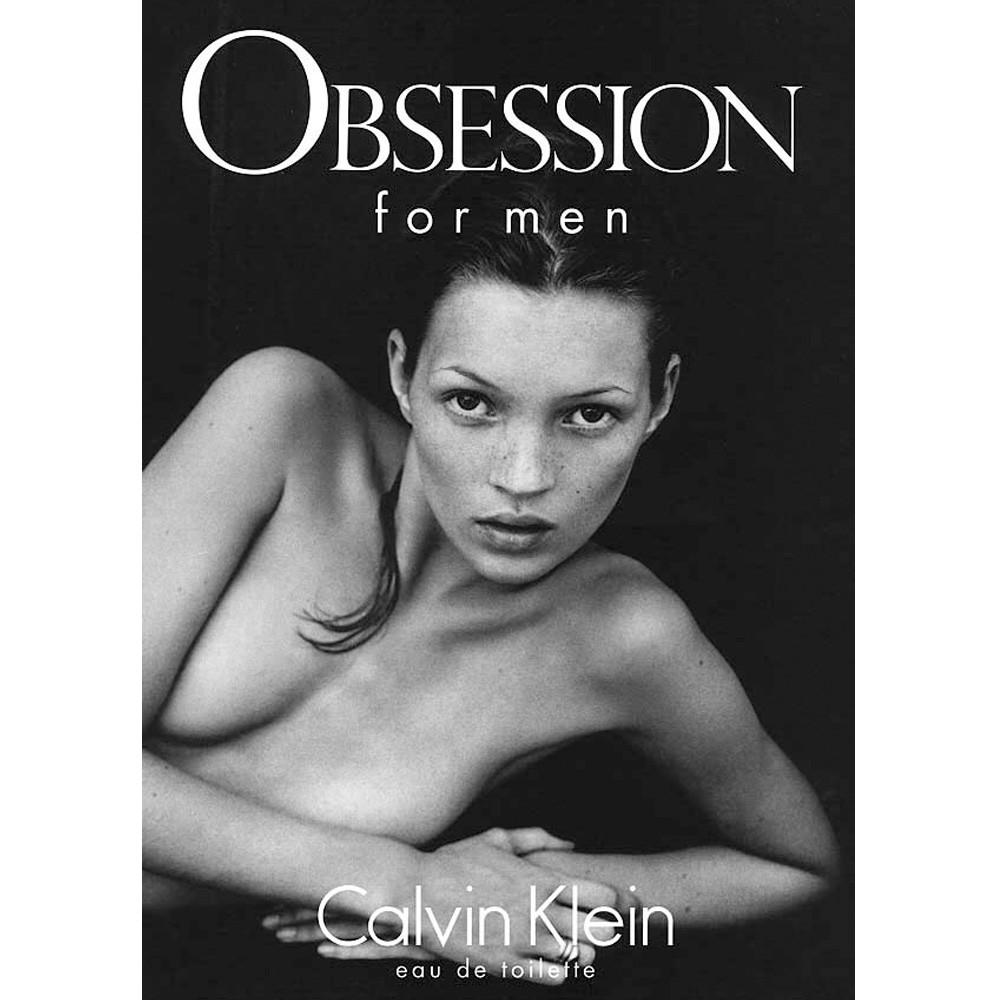 calvin-klein-obsession-men