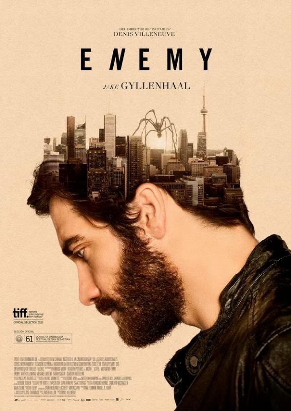 enemy_poster-crop-promovar-mediumlarge