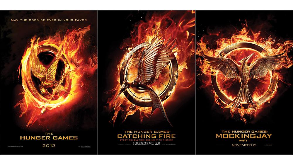 Phần ba của The Hunger Games sẽ ra rạp vào tháng 11 năm nay.