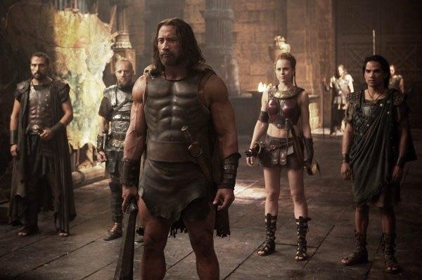 Bạn hãy thử tượng tượng thế này, cùng đứng trên cỗ chiến mã, cùng dẫn đầu quân đoàn xứ Thrace mà lại là một cơ thể trói gà không chặt, sẽ lố bịch thế nào?