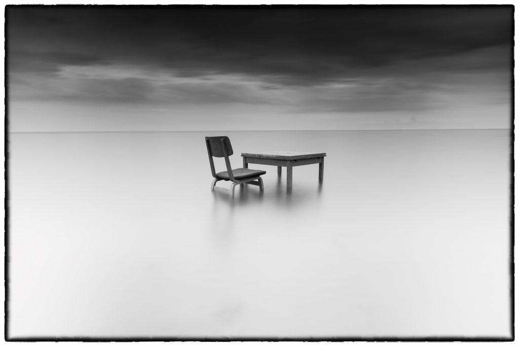 Ảnh: Dima Hesse