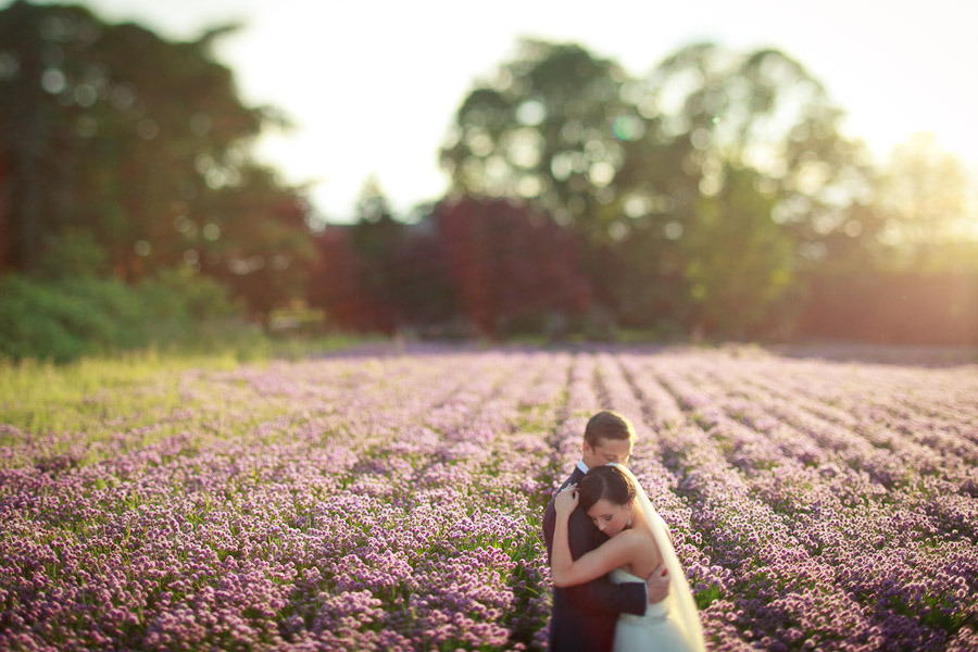 Salem-wedding-photography-Oregon-Portland-8