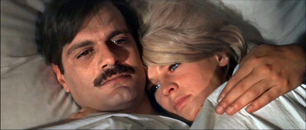 Trailer-Doctor_Zhivago-Yuri_Zhivago_and_Lara