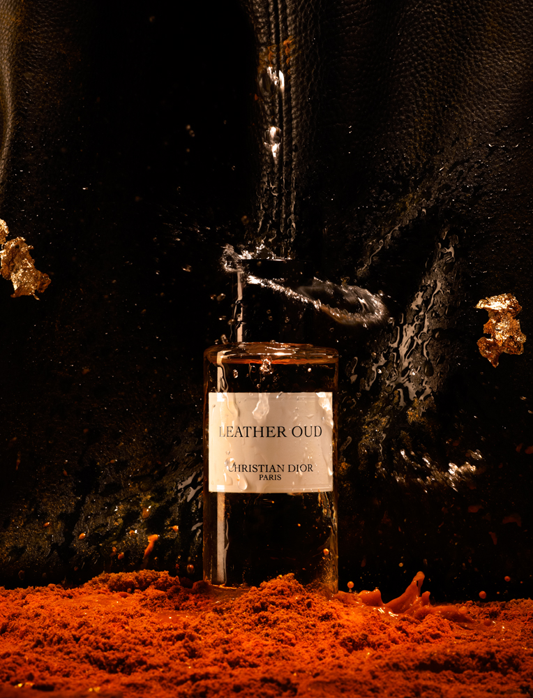 dior-leather-oud