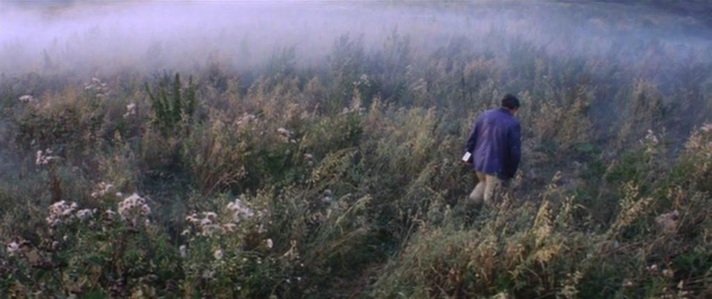 Solaris (1972, Andrei Tarkovsky)