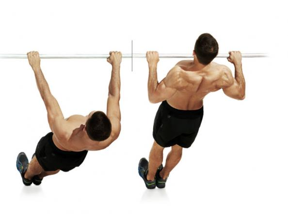 30-best-back-workouts-inverted-row