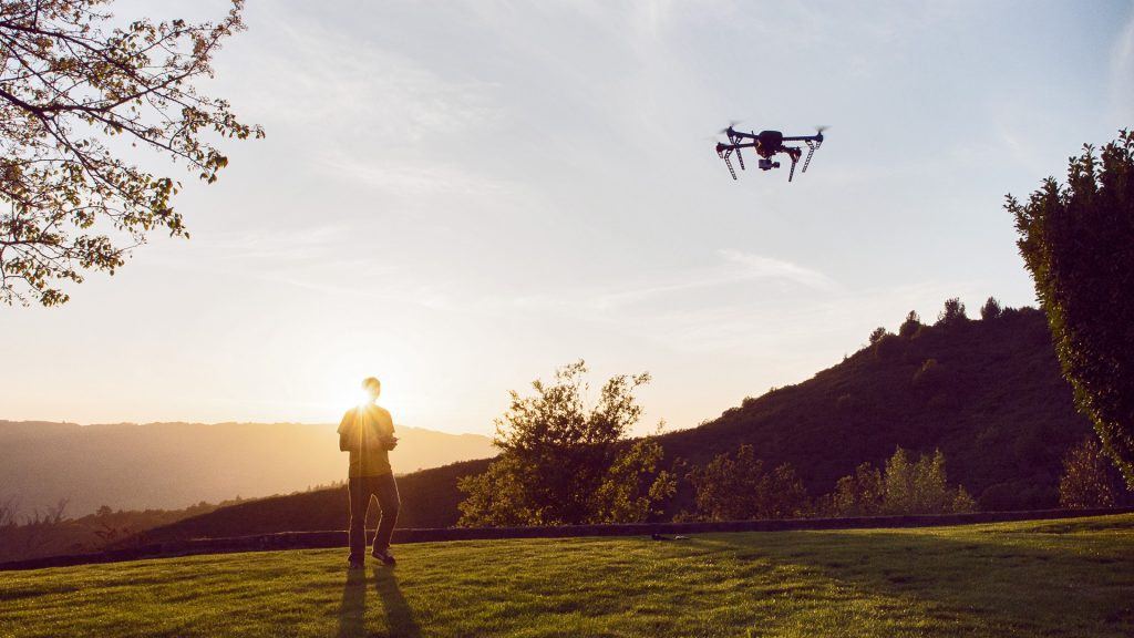 3036266-poster-p-1-faa-to-filmmakers-fly-your-drones