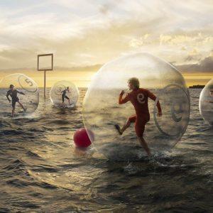 Best-top-desktop-sports-wallpapers-hd-sports-wallpaper-picture-image-photo-7