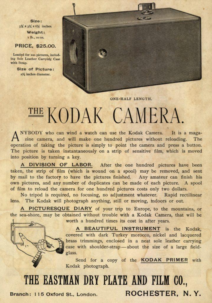 The-Kodak-Camera-Outing-Magazine-1888