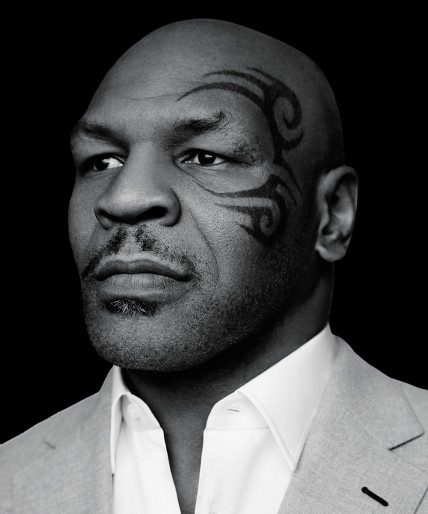 hauteliving-cover-miketyson-gon-cmyk-727104824