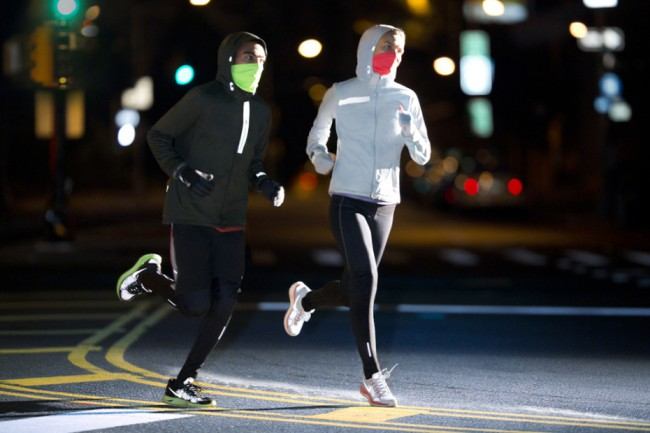 nikes-2012-fall-winter-running-apparel-collection-keeps-you-safe-and-warm-5