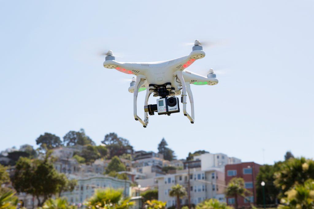 phantom-2-photography-drone-7c95