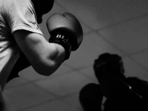 shadow-boxing-1-e1386543802550