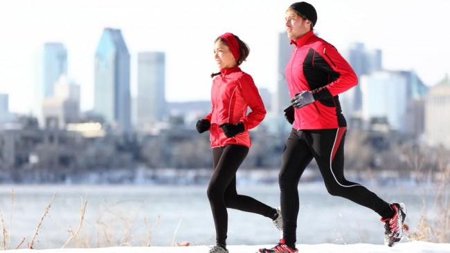 winter_workout_tips_large