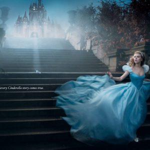03_Annie-Leibovitz_Disney