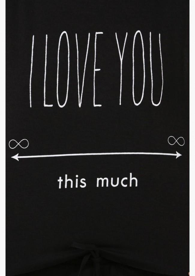 Nếu không yêu cuộc đời đến thế, thì làm sao mà viết được những điều như thế?