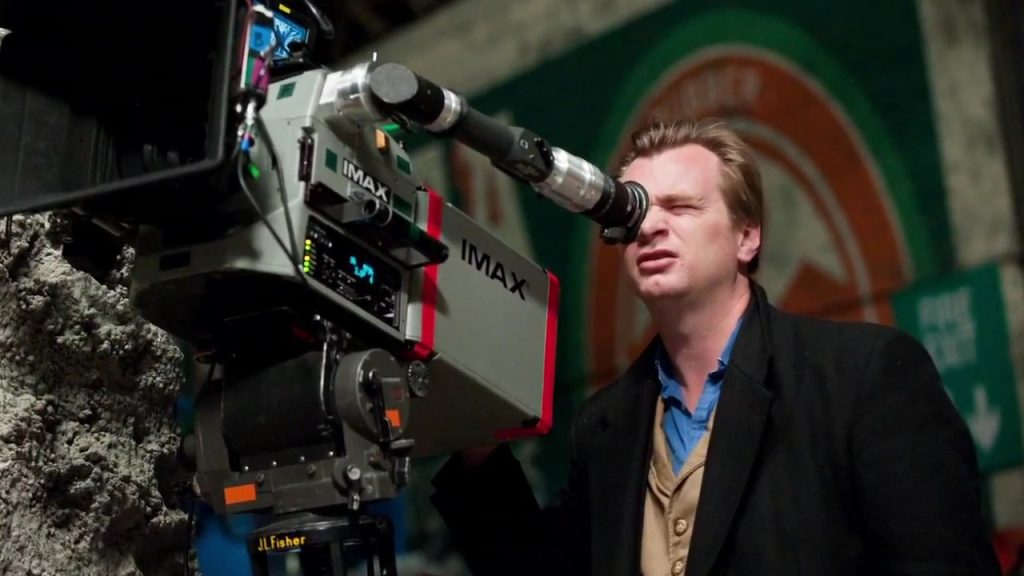 christopher-nolan-set-imax-1280jpg-e93a1d_1280w