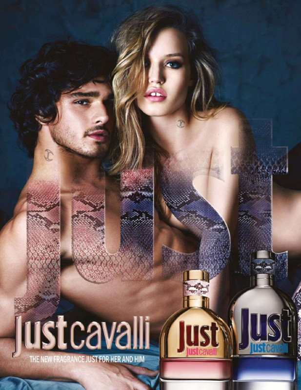 just-cavalli-for-her-for-him-2014-1540