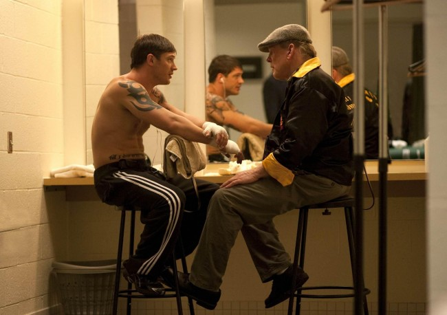 still-of-nick-nolte-and-tom-hardy-in-warrior
