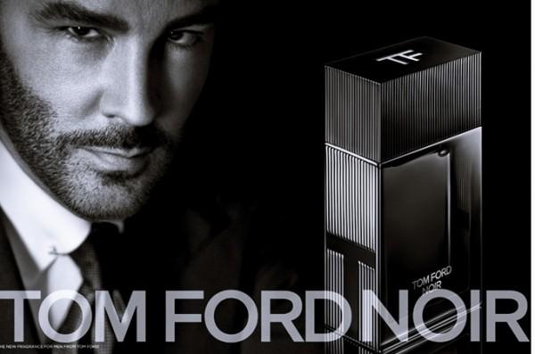 tom-ford-noir-fragrance-for-men1