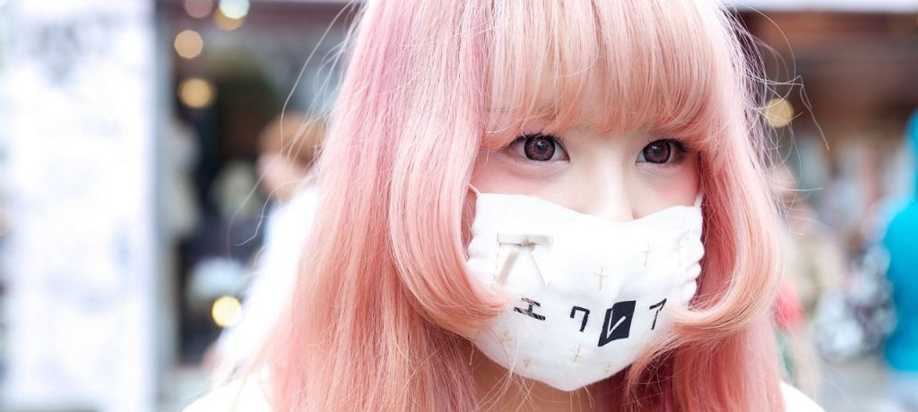 Shocking-Why-Japanese-people-wear-surgical-masks-01-