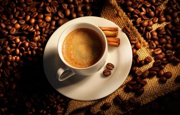 meshok-kofeynye-zerna-lopatka-3734-1