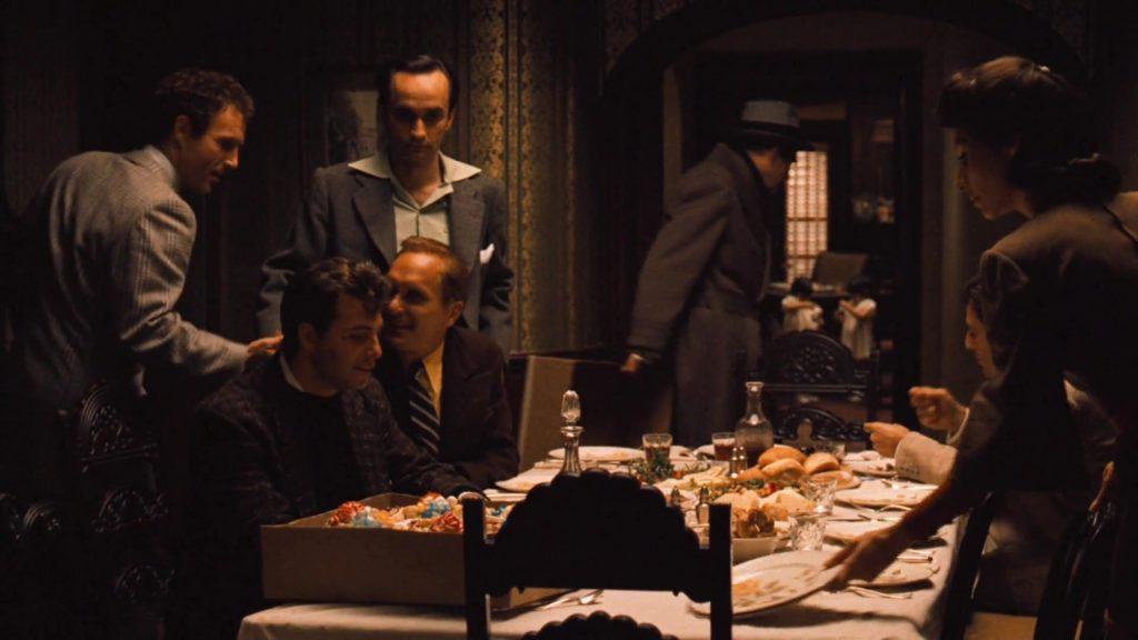 1The-Godfather-II