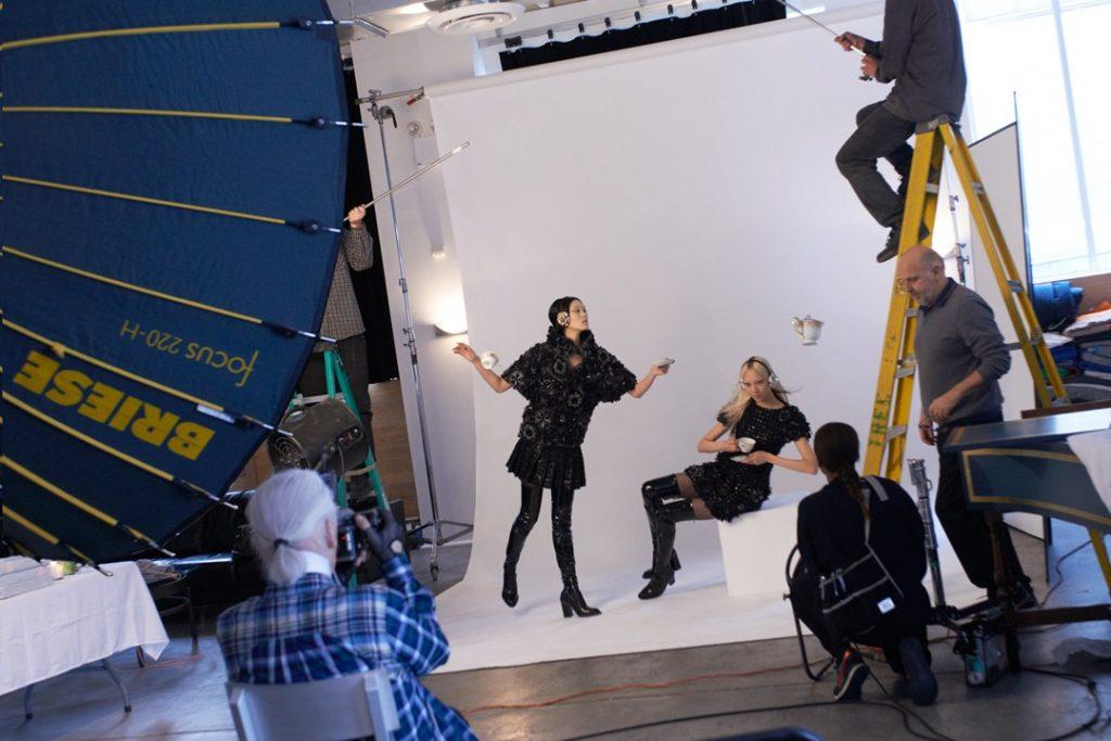 Chanel-06-Vogue-17Oct13-Olivier-Saillant_b_1080x720
