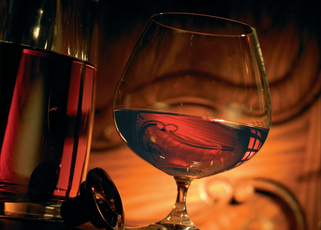 Cognac-Generic-2