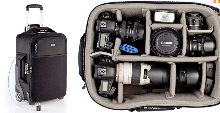 Fstoppers-ThinkTank-Bag-Stay-Comfortable-on-Long-Shoots