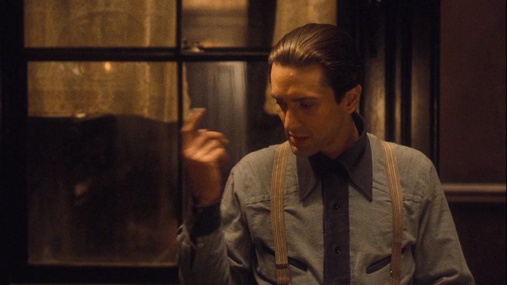 The-Godfather-Part-II-HD-Movie-1974-5